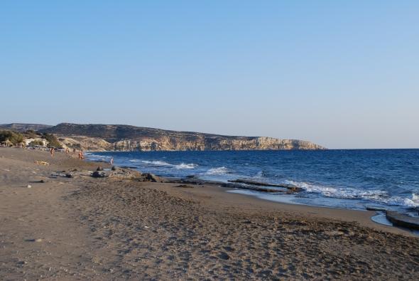 playa kalakami